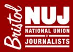 Welcome to the NUJ Bristol branch website