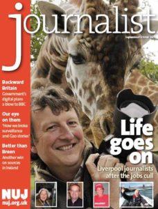 journalist_magazine