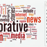 Live stream: 'What's the Blogging Story?' and Newsfutures workshops for bloggers