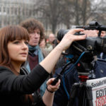 Event: 'Innovation Academy' of local journalism skills in Bristol, Friday 1 April 2011