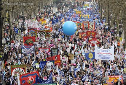 LondonMarch110326-w01