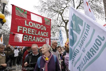 LondonMarch110326-w06