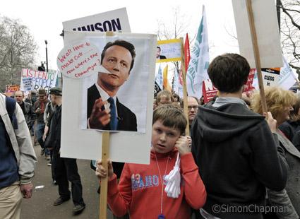 LondonMarch110326-w09