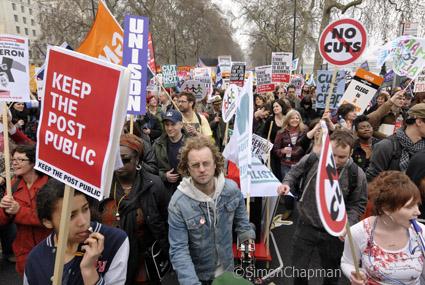 LondonMarch110326-w13