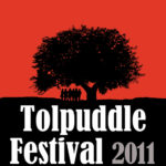 Tolpuddle deportations recommence