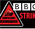 Murdoch the cause of BBC Redundancies?