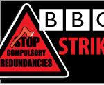 Murdoch the cause of BBC Redundancies?