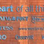 Western Daily Press to return to Bristol