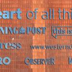 Western Daily Press to return to Bristol