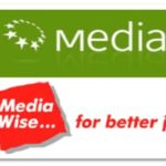 BRISTOL HOSTS MAJOR DEBATE ON THE FUTURE OF THE MEDIA ON MARCH 16th – PLUS EXCLUSIVE FILM SHOWING