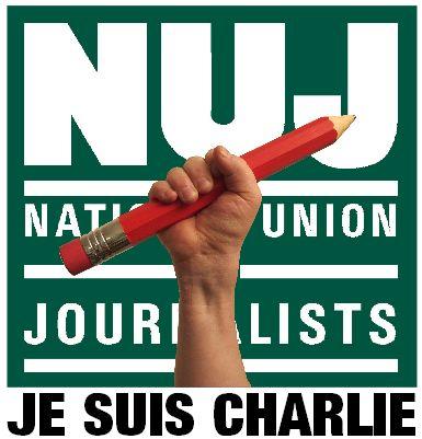NUJ_Charlie1