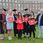 Winners announced for Bristol NUJ student prize