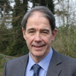 "Jonathon Porritt to give NUJ""s Benn Lecture: ""Climate Confusion: Let's Blame the Media!"""