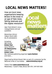 Local News Matters 240317
