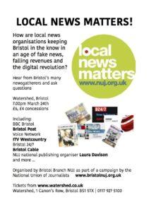 Local News Matters 240317
