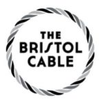 Bristol Cable event to assess the crisis of local journalism