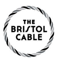 Bristol Cable logo
