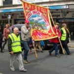 Bristol Trades Union Council events needing your support